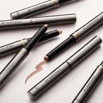 burberry eyeshadow stick (photo credits- Burberry website)