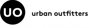 UO urban outfitters