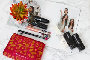 Lip Monthly Subscription + Discount