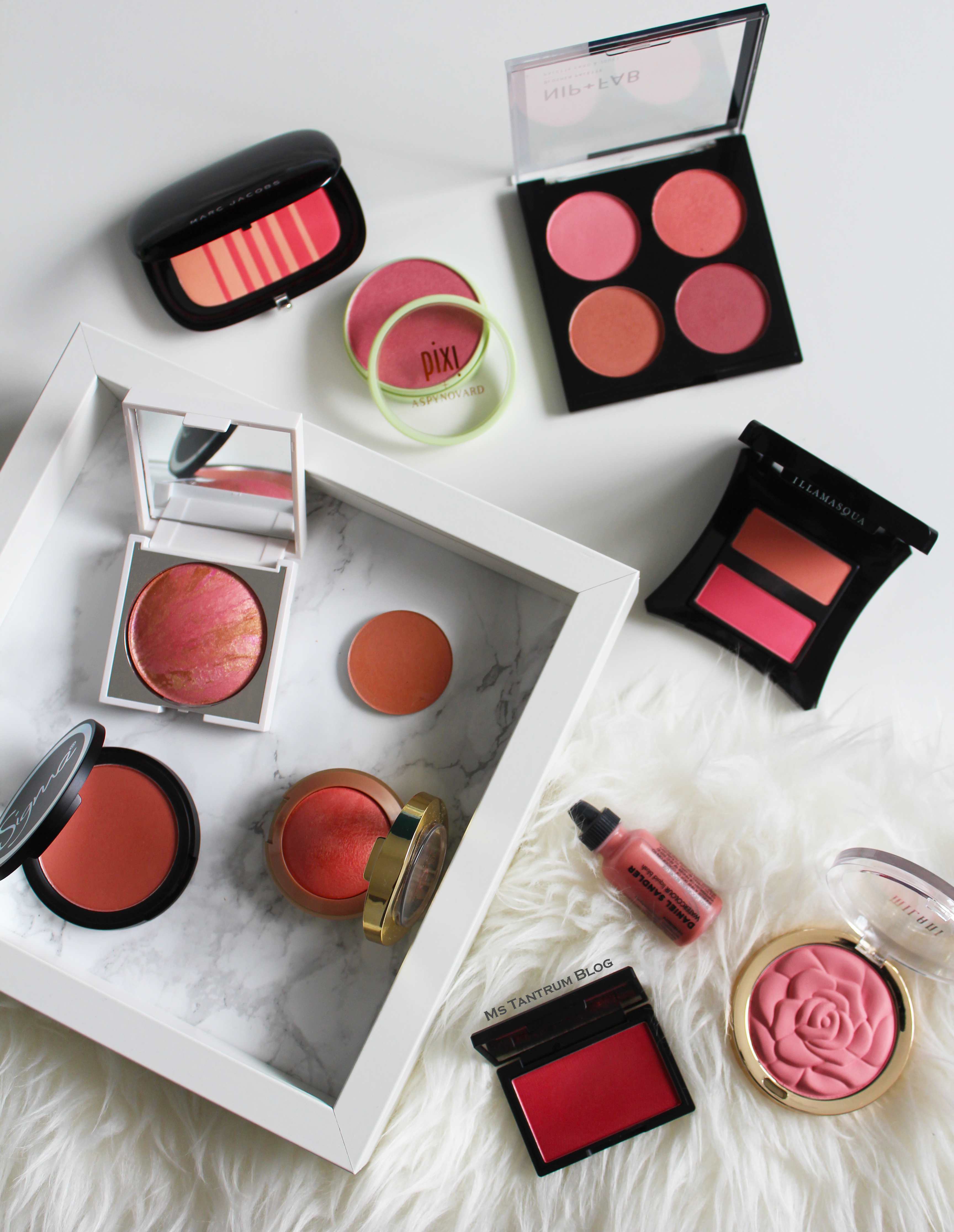 Blushes for Medium Skintone, Blushes for dark skin tone, blushes for olive skin tone, blushes for deep skin tone, blushes for NC42, Blushes for NC47, Blushes for light skin tone