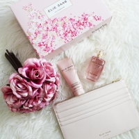 Elie Saab Rose Couture Set Review