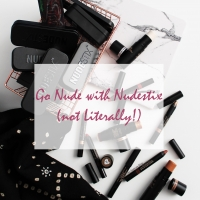 Nudestix Bestsellers Review - Ms Tantrum Blog
