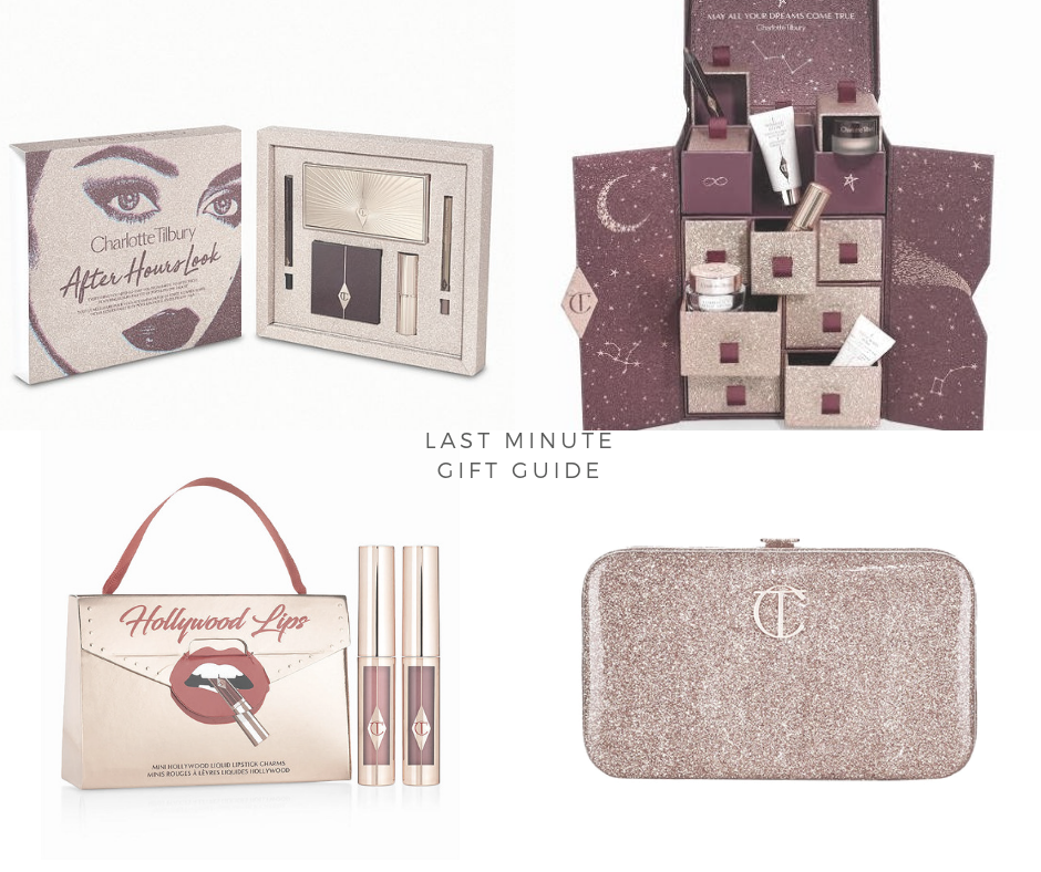 49893269bacc Last Minute Gifts from Charlotte Tilbury - Ms Tantrum Blog